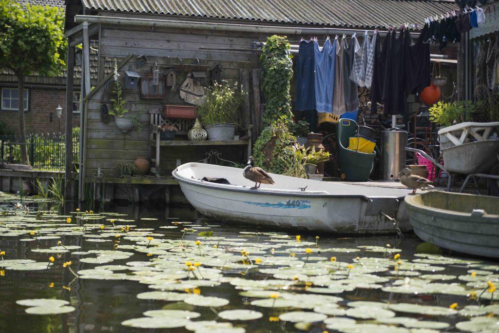 Bootverhuur, kanoverhuur, varen, huren boot, huren kano